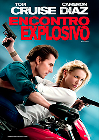 Encontro Explosivo BRRip 480p XviD AC3 Dual Audio