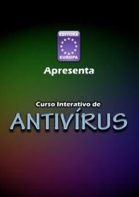 Curso Interativo de Antivírus